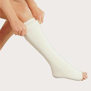 tubigrip sprain ankle的圖片搜尋結果